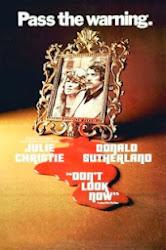 Don't Look Now 1973 - Tiếng nói từ bên trong búp bê